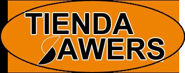 tienda-logo-2
