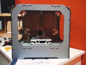 impresor3d